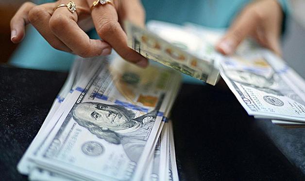 Международная платежная система Тайми TYME нарушала санкции президента Украины и стала лидером украинского рынка денежных переводов