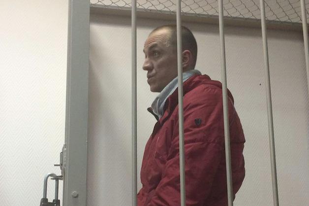 Мать петербуржца, застреленного в отделе полиции, отсудила у МВД 150 тысяч рублей