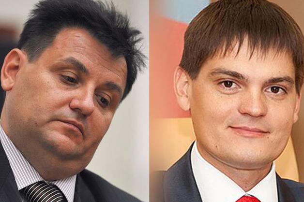 Племянника экс-депутата Госдумы, похитившего более 2 млрд рублей, выпустили на свободу, так и не предъявив обвинения