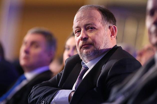 В российском списке Forbes сменился обладатель самого большого состояния в стране
