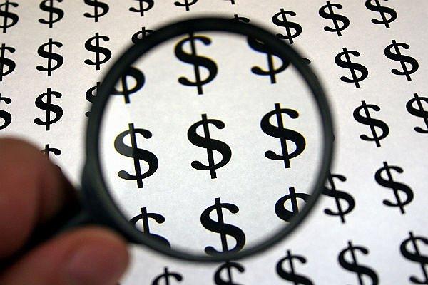 Forbes назвал богатейших людей планеты: топ-10 миллиардеров