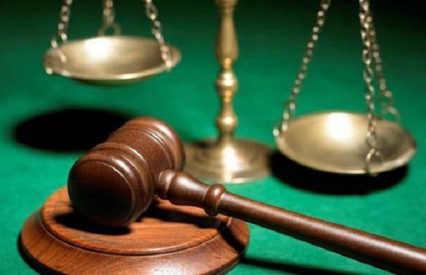 Адвоката будут судить за мошенничество в отношении подзащитной