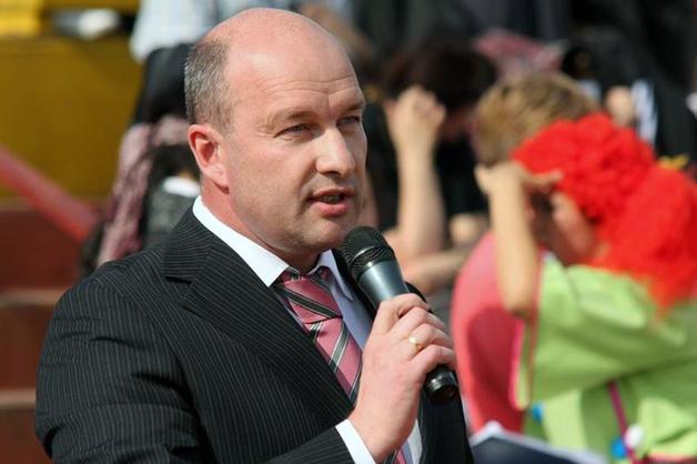 Предполагаемому казначею «Орехово-медведковской» ОПГ продлили арест