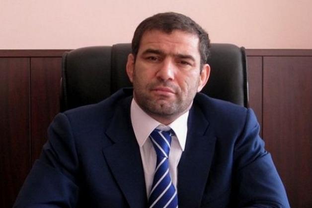 Сагид Муртазалиев назван в суде заказчиком убийства замначальника ЦПЭ МВД Дагестана