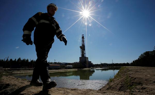 Отходы на 500 миллиардов рублей: у «Роснефти» и ЛУКОЙЛа обнаружили незаконные свалки
