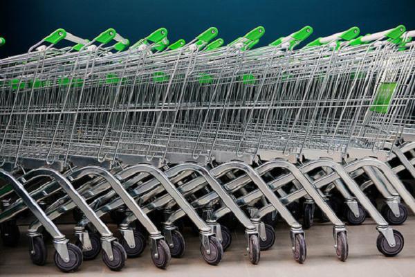 «Ташир» инвестирует в сервис доставки покупок из разных магазинов