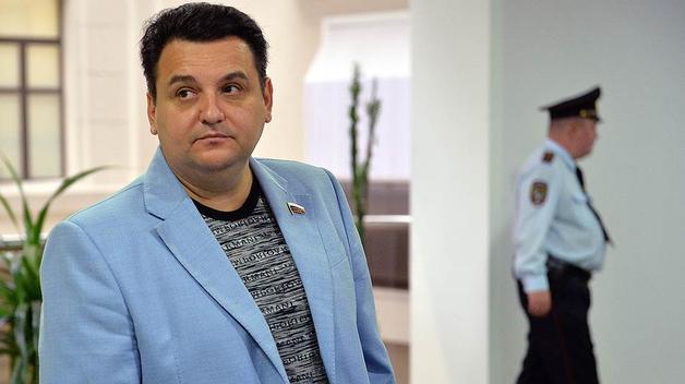 Родственника Олега Михеева освободили с пятой попытки
