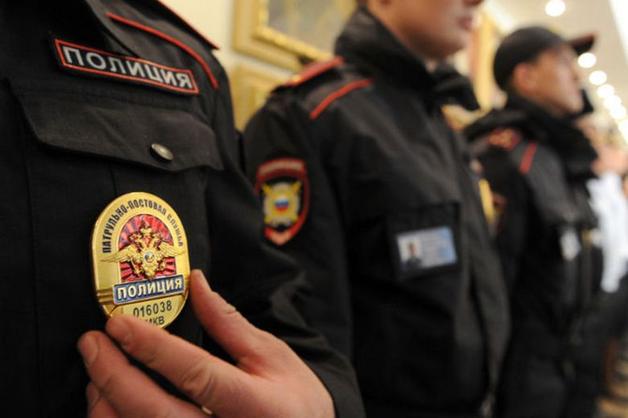 В Башкирии сотрудники ППС организовали ОПГ по продаже наркотиков через закладки