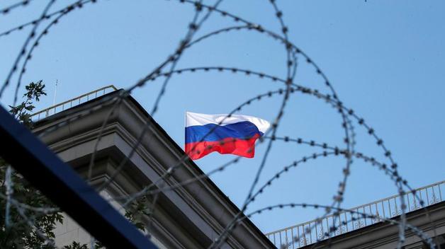 Россия ответила на критику Госдепа по ситуации в Сирии