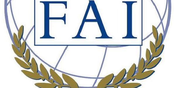 Украинский аферист в США: Куда «летит» FAI с Ноосферой афериста Макса Полякова?