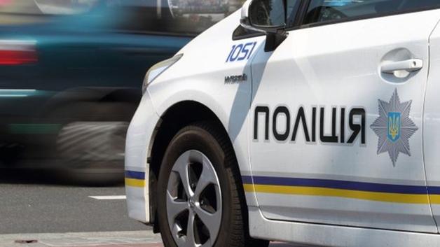 В Мукачево пятеро мужчин изнасиловали 15-летнюю девочку