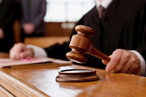 В Днепре налоговиков оправдали за взятку в 2 млн: названы виновные