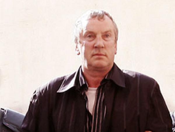 Допрос свидетелей по делу русской мафии