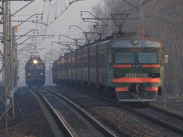 З 1 березня підвищують проїзд залізницею на 21%