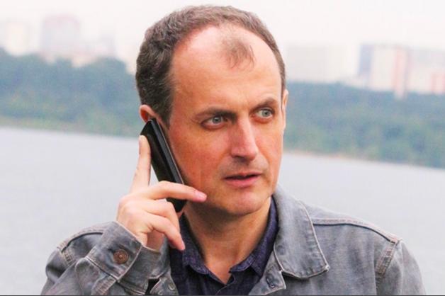 В России умер известный актер сериалов