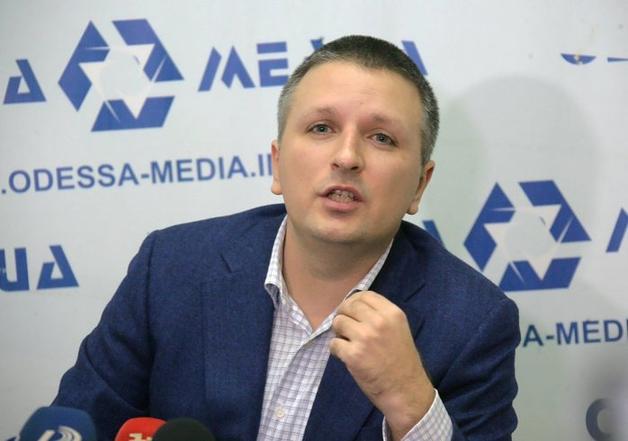 Нардеп из фракции БПП задекларировал 2 млрд грн в биткоинах