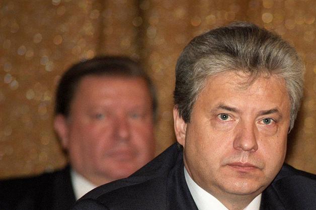 Экс-глава ФСБ рассказал о неписаном кодексе разведок о выданных шпионах