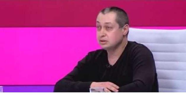 Главная » Новости » Главарь ОПГ Вячеслав Бокий взял под контроль Затоку