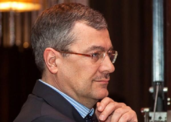 Брат спонсора Ксении Собчак вложился в Рублевку