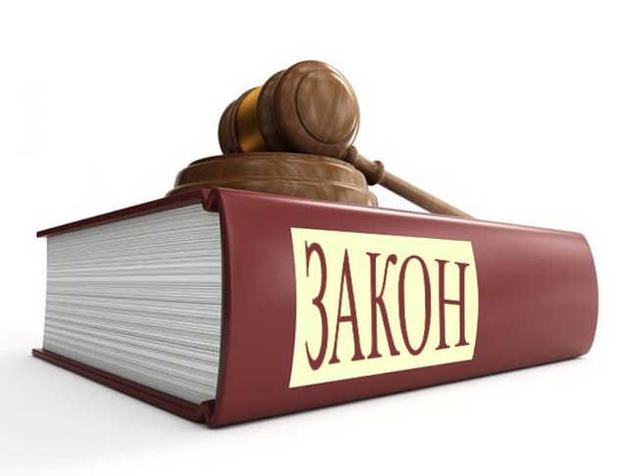 «Пока страна умывается кровью»: адвокатская контора Киева угодила в скандал с Крымом