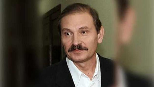 В Лондоне умер соратник российского олигарха Березовского