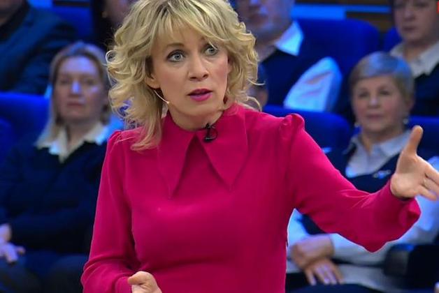 Отравление Скрипаля: Россия грозится заблокировать все британские СМИ