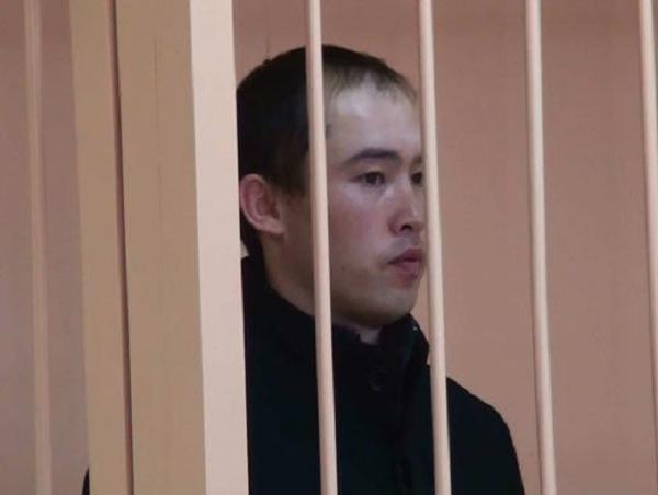 Печать ЧВК «Вагнера»: убийцы, наркоманы и насильники на службе Кремля