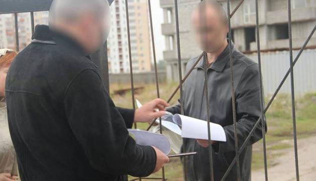 Директор строительной компании обманул инвесторов на 26 млн