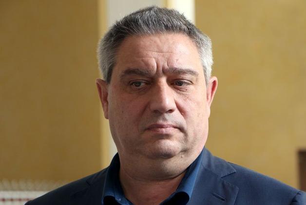Почему пользователи Telegram прочат отставку депутату Госумы Глебу Хору