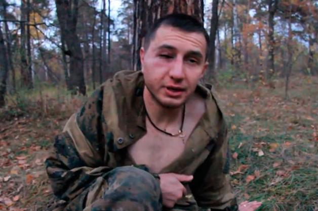 Как связаны «ульяновский киллер», криминальный «авторитет» и местные силовики