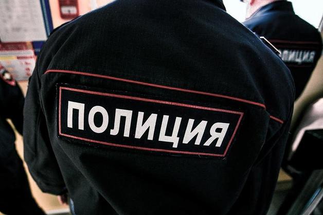 Бывшим полицейским, похитившим у бизнесмена партию янтаря, добавили взятку в 1,5 млн рублей