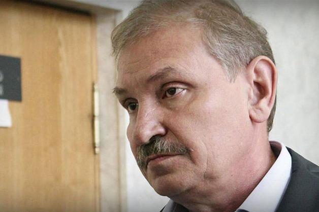Скотланд-Ярд рассматривает версию убийства соратника Березовского