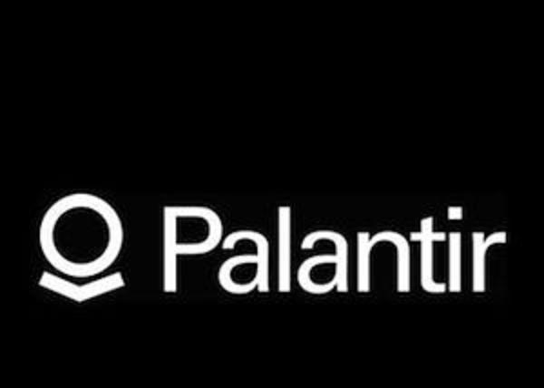 Расследование деятельности загадочной компании Palantir которая финансируется из фонда ЦРУ