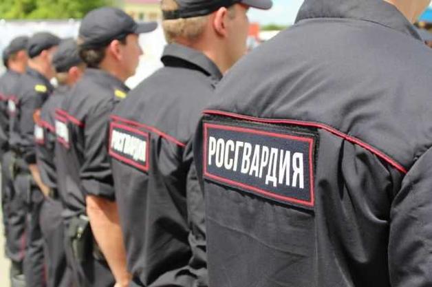 В день выборов Путина загадочно умер генерал полиции РФ