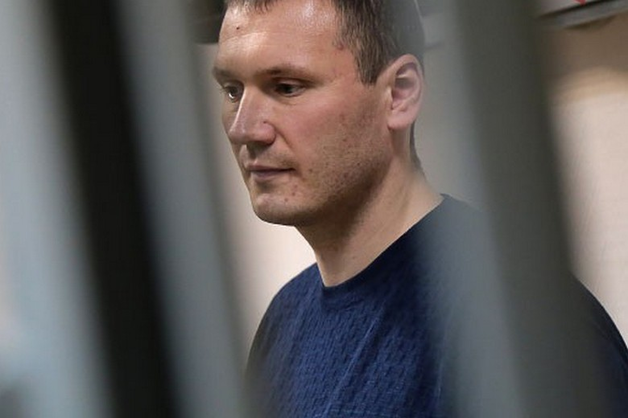 В Воркуте оправданный ранее судом экс-оперативник угрозыска получил 7 лет за взятки от ОПГ Ифы-Козлова