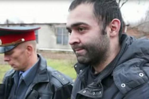 Пожизненно осужденный член банды «черных риелторов» убил сокамерника