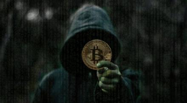Начало грандиозной аферы: Земельный мафиози Максим Мартынюк переводит коррупцию на blockchain