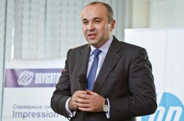 Банкир-мошенник Борис Приходько: Сколько заплатил прокурорам чтоб не сесть в тюрьму?