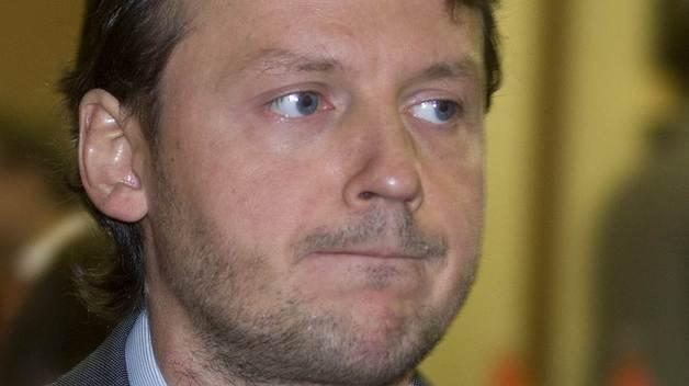 Бизнес Сергей Гордеев прощается с торговлей