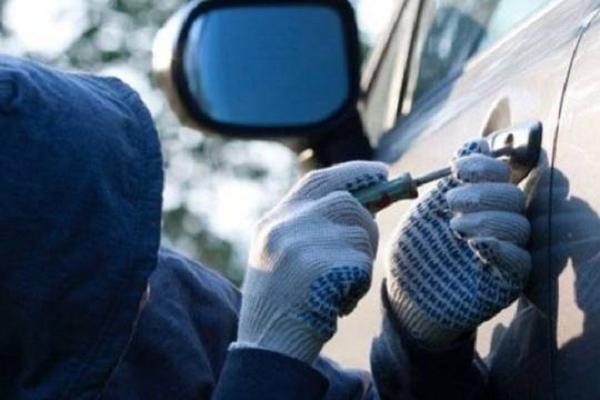 Почему в России угоны авто практически не раскрываются