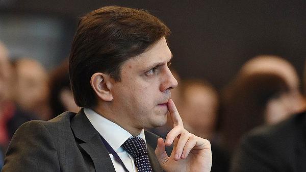 Московские технологи проведут кампанию Андрею Клычкову