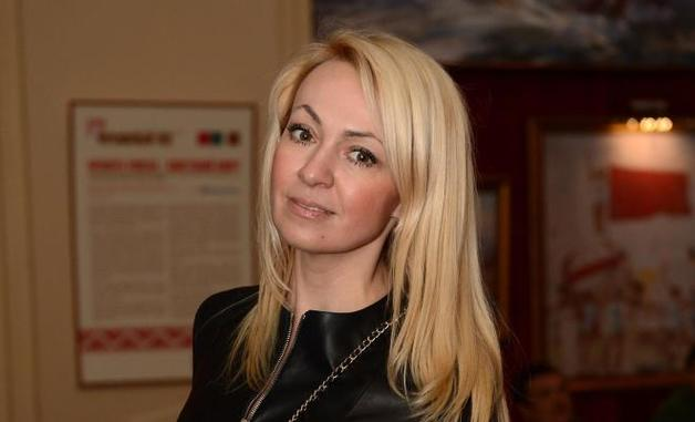 Как животное: Рудковская повергла в шок признанием о насилии над собственным сыном