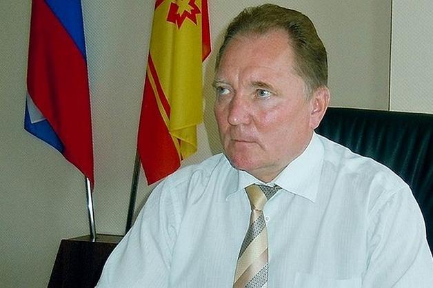 Обвинение запросило для экс-мэра Алатыря четыре года колонии
