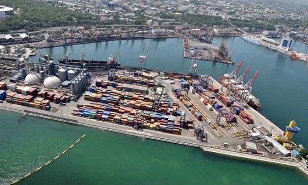 Трем чиновникам МТП «Южный» сообщили о подозрении в миллионных хищениях