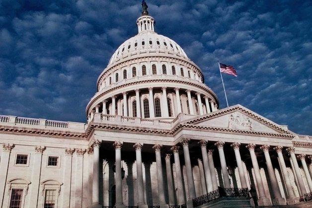 """США ввели санкции против россиян из """"кремлевского списка"""""""