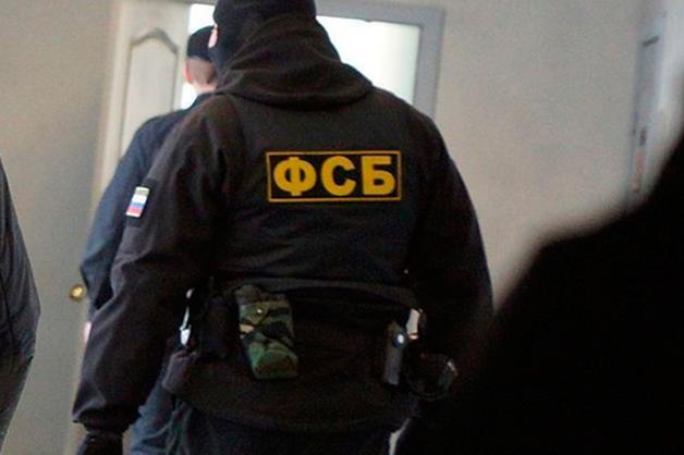 Два силовика задержаны в Кабардино-Балкарии за убийство мужчины ножом в драке