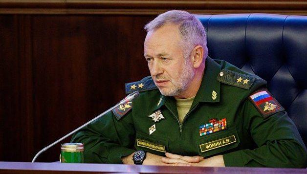 """У Путина сделали признание об """"испытаниях"""" оружия в Сирии"""