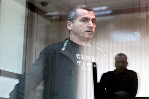 Убийство Гии Кутаисского может спровоцировать «воровскую» войну