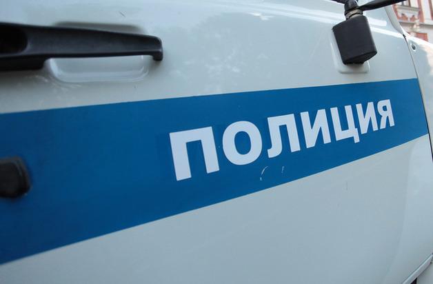 СМИ РФ: В центре Москвы найдена машина убийц Немцова