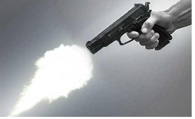 Пропавшего без вести экс-руководителя николаевской областной таможни убили, чтобы не отдавать долг